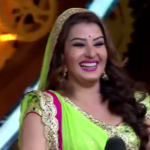 Shilpa Shinde – Biography, Wiki, Personal Details, Age, Height