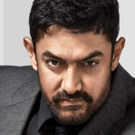 Aamir Khan Height, Salary, Weight, Age, Body Measurement, Net Worth, Wiki, Biography, Family.