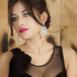 Angela Krislinzki Body, Age, Height, Weight, Measurements & Status.