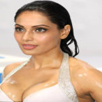 Bipasha Basu Body, Age, Height, Weight, Measurements & Status.