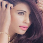Daisy Shah Body, Age, Height, Weight, Measurements & Status.