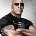 Dwayne Johnson Height, Weight, Body, Age, Measurement, Status.