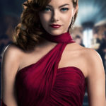 Emma Stone Age, Height, Weight, Cup Size, Body Measurements, Wiki & Net Worth.