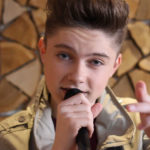 Harvey Cantwell Height, Weight, Body, Measurements, Status