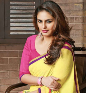 Naeem Qureshi Ameena Qureshi, Huma Qureshi Instagram, Huma Qureshi Movies, Bollywood Actress Height And Weight 2017, Anjali Patil, Badlapur, Huma Kuresi Gallery, Huma Qureshi Film, Huma Qureshi Brother, Huma Qureshi Husband, Huma Qureshi Movies, Saleem Qureshi, Huma Qureshi Instagram, Huma Qureshi Age, Huma Qureshi Wiki, Haseen Qureshi Hot Wallpaper,