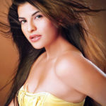 Jacqueline Fernandez Body, Age, Height, Weight, Measurements & Status.