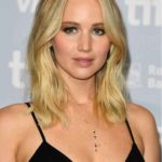 Jennifer Lawrence Body, Age, Height, Weight, Measurement & Affairs