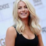 Julianne Hough  Body, Age, Height, Weight, Measurement, Status.