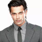 Karan Singh Grover Height, Age, Body, Weight, Measurements & Status.