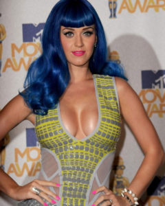 Katy Perry Height, Weight, Age, Bio, Body Stats, Net Worth & Wiki Katy Perry Body, Age, Height, Weight, Measurements & Stats Katy Perry Roar, Katy Perry Dark Horse, Katy Perry Witness, Katy Perry Rise, Katy Perry Youtube, Katy Perry Chained To The Rhythm, Katy Perry Husband, Katy Perry Age, Katy Perry Sister, Katy Perry Net Worth, Katy Perry 2017, Katy Perry Imdb, Katy Perry Movies, Katy Perry Family, Katy Perry Husband, Katy Perry Age, Katy Perry Children, Katy Perry Movies And Tv Shows, Katy Perry Net Worth,