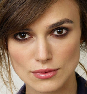 Keira Knightley Height, Weight, Age, Bio, Body Stats, Net Worth & Wiki Keira Knightley Body, Age, Height, Weight, Measurements & Stats Keira Knightley Youtube, Keira Knightley Shoes, Keira Knightley Twitter, Keira Knightley Husband, Keira Knightley Age, Keira Knightley Sister, Keira Knightley Net Worth, Keira Knightley Imdb, Keira Knightley Movies, Keira Knightley Family, Keira Knightley Children, Keira Knightley Movies And Tv Shows,