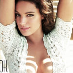 Kelly Brook Age , Height, Cup Size, Weight, Affairs, Spouse & Net worth