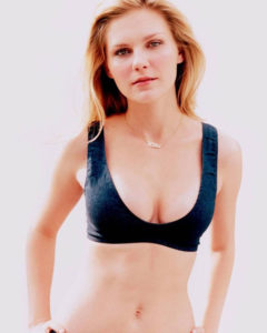 Kirsten Dunst  Height, Weight, Age, Bio, Body Stats, Net Worth & Wiki  Kirsten Dunst  Body, Age, Height, Weight, Measurements & Stats  Kirsten Dunst Jumanji,  Kirsten Dunst Youtube,  Kirsten Dunst Shoes, Kirsten Dunst Twitter, Kirsten Dunst  Husband, Kirsten Dunst Age, Kirsten Dunst Sister, Kirsten Dunst Net Worth, Kirsten Dunst Imdb, Kirsten Dunst Movies, Kirsten Dunst Family, Kirsten Dunst Children, Kirsten Dunst Movies And Tv Shows,