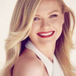 Kirsten Dunst  Body, Age, Height, Weight, Measurements & Stats