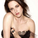Kristen Stewart Body, Age, Height, Weight, Measurements & Stats