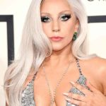 Lady Gaga Body, Age, Height, Weight, Measurement, Status.