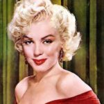Marilyn Monroe Body, Age, Height, Weight, Measurement & Status