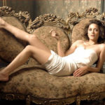 Marion Cotillard Height, Cup Size, Body, Weight, Age, Affairs & Net Worth.