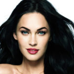 Megan Fox 2017, Age, Movie, Instagram, Husband, Children and Net Worth