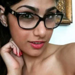 Mia Khalifa Songs, MP3 Songs, Drake, Latest, Height, MP3 Download, Affairs & Wiki