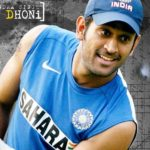 MS Dhoni Height, Weight, Age, Body Status, Wife, Family, Affairs, Net Worth & Wiki