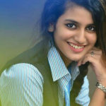 Priya Varrier Body, Age, Height, Weight, Measurements & Status.