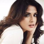Richa Chadda Height, Weight, Age, Biography, Bra Size, Net Worth, Biopic, Affairs & more