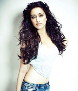Shraddha Kapoor Bra Size, Weight, Height, Wiki and Body Measurements Best of Shraddha Kapoor Movies,
