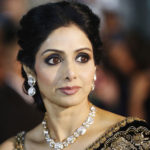 Sridevi Age, Height, Family, Affairs, Husband, Daughters & Died information.