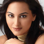 Sonakshi Sinha Body, Age, Height, Weight, Measurements & Status.