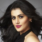 Taapsee Pannu Body, Age, Height, Weight, Measurements & Status.