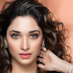 Tamannaah Bhatia Age, Marriage, Instagram, Wiki, Body Measurement, Biography.