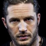 Tom Hardy Height, Weight, Body, Age, Measurement, Status.