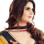 Zarine Khan Body, Age, Height, Weight, Measurements & Status.