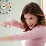 Anna Kendrick Movies, Cups, Height, Age, Twilight, Twitter & Husband