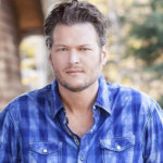 Blake Shelton Gwen, Age, Songs, Tour, Wife, Height & Net Worth