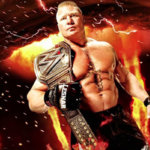 Brock Lesnar WWE, Age, UFC Records, Wife, Net Worth, Family, News & Vs