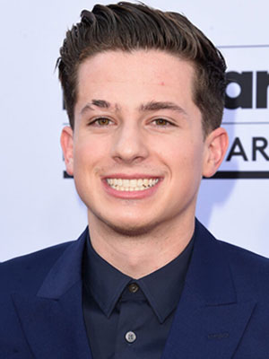 Charlie Puth Songs, Charlie Puth Age, Charlie Puth On Call Away,