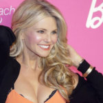 Christie Brinkley Age, Spouse, Daughters, Net Worth, Wiki
