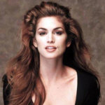 Cindy Crawford Duaghter, Instagram, Age, Net Worth, Young, Family, Movie & Wiki
