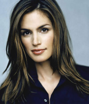 Cindy Crawford, Cindy Crawford Daughter, Cindy Crawford Instagram, Cindy Crawford Age, Cindy Crawford Net Worth, Cindy Crawford Young,