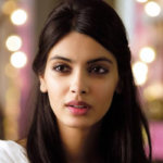 Diana Penty Height, Social Profile, Movie, Family, Husband, Affairs & Wiki.