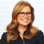 Jenna Fischer Husband, Age, Net Worth, Kids & Movies and TV Shows