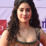 Jhanvi Kapoor Age, Instagram, Height, Movie, Education, Photo & Wiki,