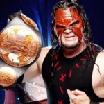 Kane WWE, Age, Wife, Mask, Brother, Vs Undertaker & Wiki