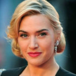 Kate Winslet Movies, Age, Bra Size, Spouse, Net Worth and Family