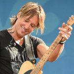 Keith Urban The Fighter, Blue, Songs, Wife, Net Worth and Age