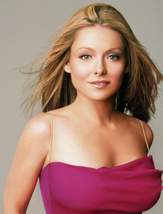 Kelly Ripa Insagram, Kelly Ripa Husband, Kelly Ripa Kids, Kelly Ripa Net Worth, Kelly Ripa Age, Kelly Ripa Daughter,