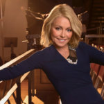 Kelly Ripa Instagram, Husband, Kids, Net Worth, Age, Daughter,Show and Family