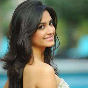 Kriti Kharbanda Kriti Kharbanda Movie, Kriti Kharbanda Age, Kriti Kharbanda Family, Kriti Kharbanda Songs, Kriti Kharbanda Sister, Kriti Kharbanda Husband, Kriti Kharbanda Upcoming Movie, Kriti